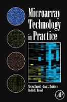 Microarray Technology in Practice (Paperback)