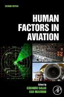 Human Factors in Aviation (Paperback)