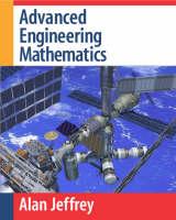 Advanced Engineering Mathematics (Hardback)