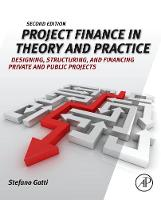 Project Finance in Theory and Practice: Designing, Structuring, and Financing Private and Public Projects (Hardback)