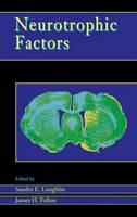 Neurotrophic Factors (Hardback)