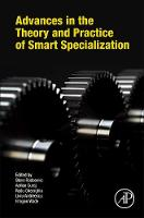 Advances in the Theory and Practice of Smart Specialization (Hardback)