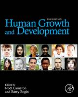 Human Growth and Development (Paperback)