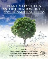 Plant Metabolites and Regulation under Environmental Stress (Paperback)