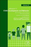 The Development of Early Childhood Mathematics Education: Volume 53 - Advances in Child Development and Behavior (Hardback)