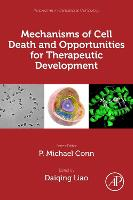 Mechanisms of Cell Death and Opportunities for Therapeutic Development - Perspectives in Translational Cell Biology (Paperback)