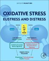 Oxidative Stress: Eustress and Distress (Paperback)