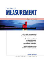 The Art of Measurement