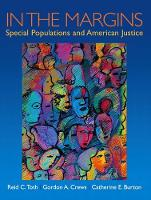 In the Margins: Special Populations and American Justice (Paperback)