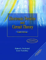 Electronic Devices and Circuit Theory: United States Edition