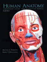 Human Anatomy Laboratory Guide and Dissection Manual (Paperback)
