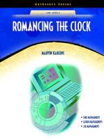 Romancing the Clock - NetEffect (Paperback)