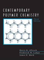 Contemporary Polymer Chemistry (Hardback)
