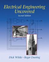 Electrical Engineering Uncovered (Paperback)