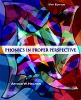 Phonics in Proper Perspective (Paperback)
