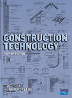 Construction Technology - Construction Technology (Paperback)