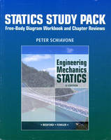 Engineering Mechanics: Study Pack: Statics SI (Paperback)