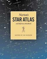 Norton's Star Atlas and Reference Handbook (Hardback)