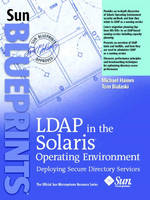 LDAP in the Solaris Operating Environment