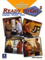 Lesson Plans 2 (Paperback)