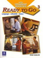 Lesson Plans 3 (Paperback)