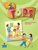 Tops 4