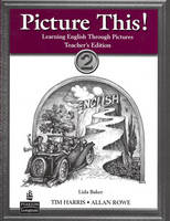Picture This! (Paperback)