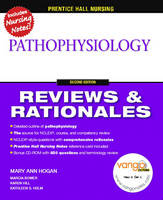 Prentice Hall Reviews and Rationales: Pathophysiology (Paperback)
