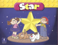 Star: Student Book/Workbook (Paperback)
