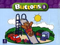 Buttons, Level 2: Pullout Packet and Student Book (Paperback)