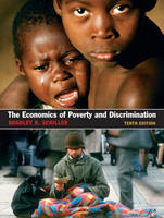 The Economics of Poverty and Discrimination (Paperback)