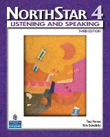 NORTHSTAR L/S 4 HIGH-INTER 3/E VOIR 338207 205677 (Paperback)