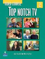 Top Notch TV 2 Video Course (Paperback)