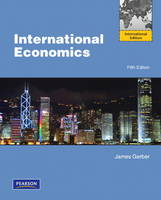 International Economics (Paperback)