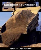 Soils and Foundations (Hardback)