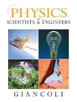 Physics for Scientists & Engineers (Chs 1-37) (Hardback)