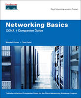 Networking Basics CCNA 1 Companion Guide and Labs and Study Guide Package