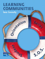 Learning Communities (Paperback)