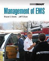 Management of EMS (Paperback)