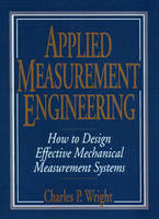 Applied Measurement Engineering