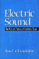 Electric Sound