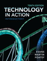 Technology in Action, Introductory (Paperback)