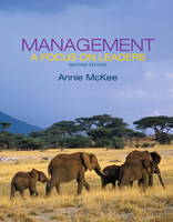 Management: A Focus on Leaders Plus MyManagementLab with Pearson Etext -- Access Card Package