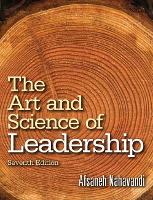 Art and Science of Leadership, The (Paperback)