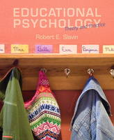 Educational Psychology: Theory and Practice, Enhanced Pearson eText -- Access Card (Digital product license key)