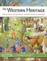 Harvests of Change: American Literature, 1865-1914 (Hardback)