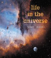 Life in the Universe (Paperback)