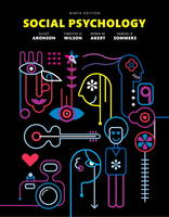Social Psychology Plus NEW MyPsychLab with Pearson eText -- Access Card Package