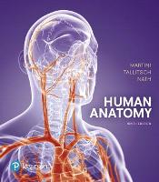 Human Anatomy (Hardback)