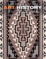 Art History Vol 2 (Paperback)